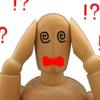 スペイン語の基本文法「hayと、動詞:ar動詞」