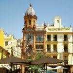スペイン語の文法会話、発音練習に役立つ「国際音声記号」とは