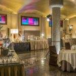 スペイン語「観光会話:ホテル」