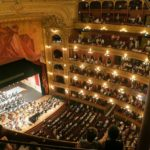 スペイン語の基礎「単語と基本会話:音楽関連」